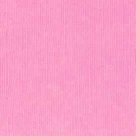 Cardstock - roze, pink