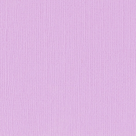 Cardstock - paars, lilac