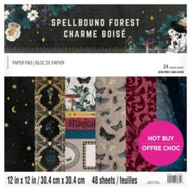 Craft Smith - Spellbound forest