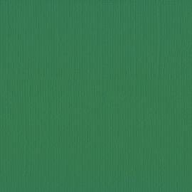 Cardstock - groen, gras