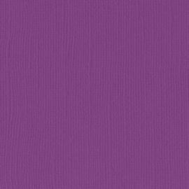 Cardstock - paars, pruim