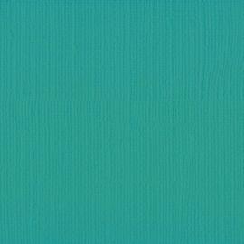 Cardstock - groen, water