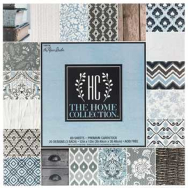Paper Studio - Home collection