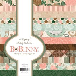 Bo Bunny - Felicity