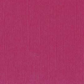 Cardstock - roze, bosbes