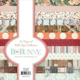 Bo Bunny - Bella Rosa