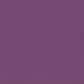Cardstock - paars, mauve