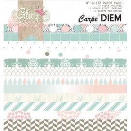 Glitz - Carpe Diem