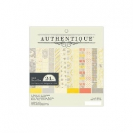 Authentique - Be(you)tiful