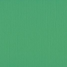 Cardstock - groen, smaragd