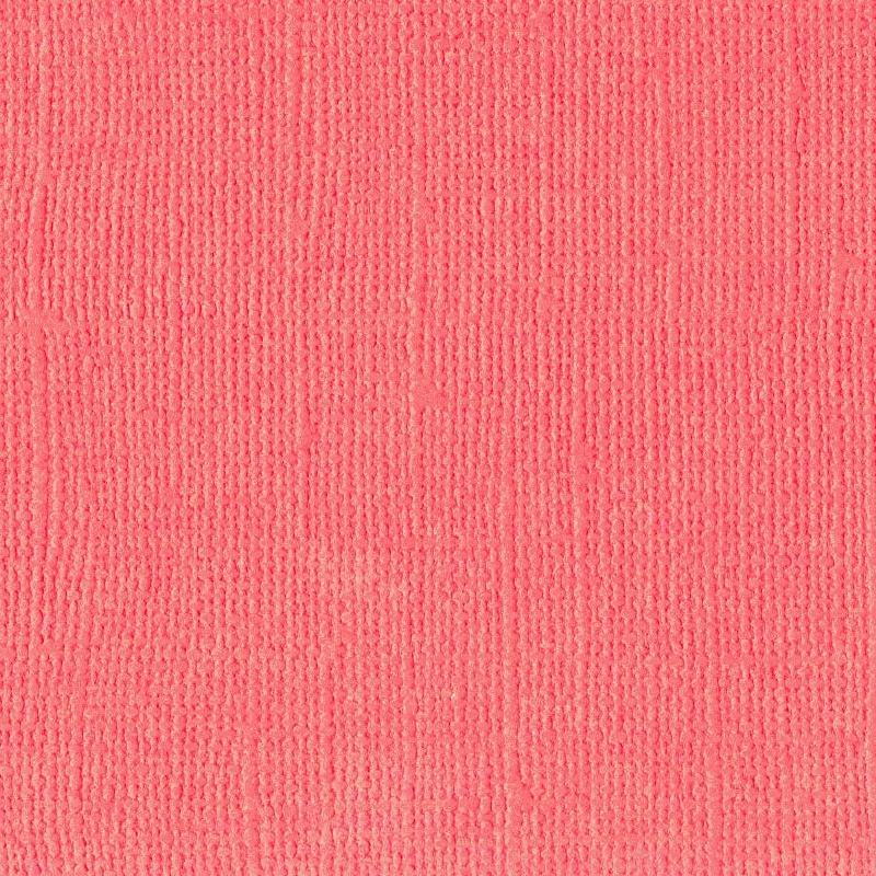 Cardstock - roze, magnolia