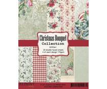 Reprint - Christmas bouquet