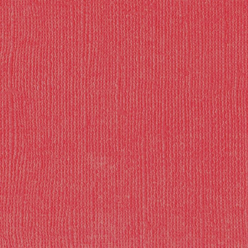 Cardstock - rood, kiss