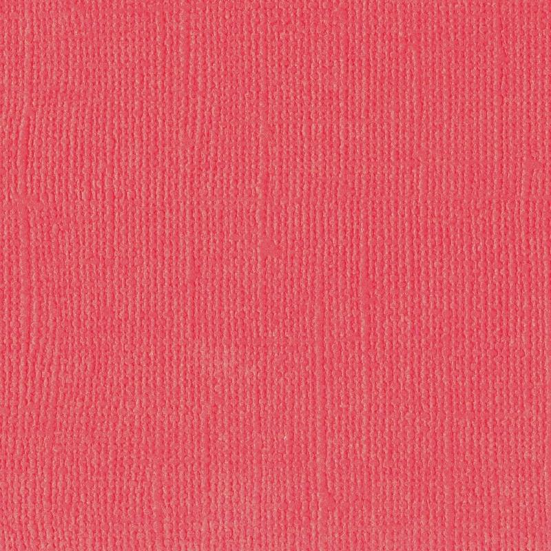 Cardstock - roze, liefde