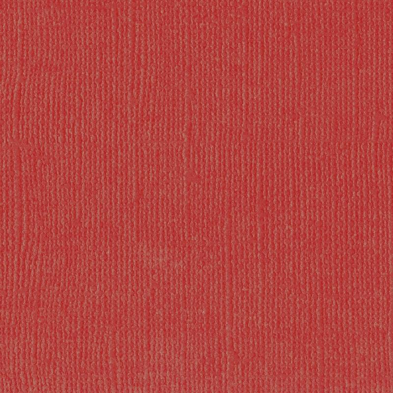 Cardstock - rood, rabarbar