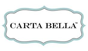 logocartabella.jpg