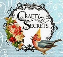 Crafty Secrets