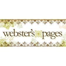 logowebster.jpg