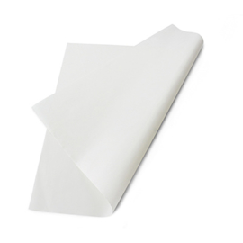 Stahls Teflon cover sheet 49 x 46 cm