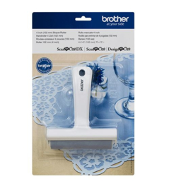 Brother Handroller