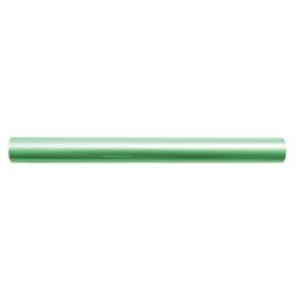 Foil Quill roll 30,5 cm x 2,43 m Spearmint