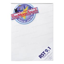 Transferpapier RST A4 Minibox