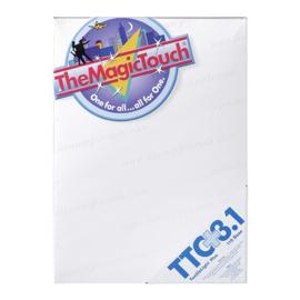 Transferpapier TTC 3.1 PLUS A4 Minibox (25 vel)