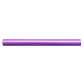 Foil Quill roll 30,5 cm x 2,43 m Violet PRE ORDER