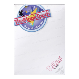 Transferpapier T.One A4 (50 vel)