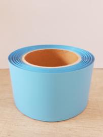Flexfolie l blue 320   25 m x 7 cm