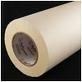 Applicatie-tape (papier) rol 100 meter x 20 cm
