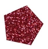 Flexfolie Glitter Pink 927  5 m x 7 cm