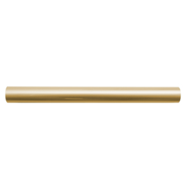 Foil Quill roll 30,5 cm x 2,43 mChampagne
