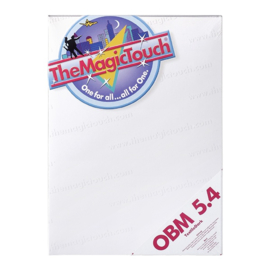 Transferpapier OBM A4 (50 vel )