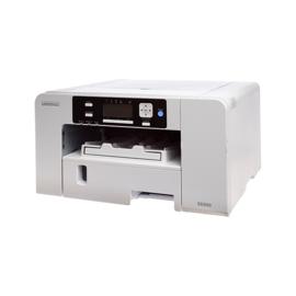 Sublimatie Printer Sawgrass Virtuoso SG1000 (31ml)