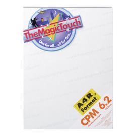 Transferpapier CPM A4 Minibox (25vel)