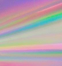 Flexfolie Holografisch Effect Spectrum  5 m x 7 cm
