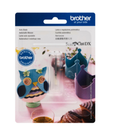 Brother Autoblade SDX-serie