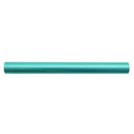 Foil Quill roll 30,5 cm x 2,43 m Aqua