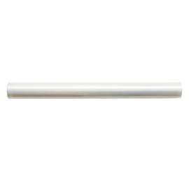 Foil Quill roll30,5 cm x 1,82 m  Pearl