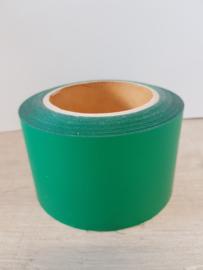 Flexfolie Green 400  25 m x 6,5 cm