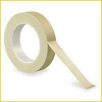 Masking tape 1 rol