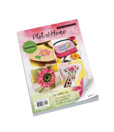 Magazine Plot at Home 14 Zomer 2020
