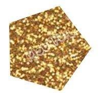Flexfolie Glitter Light  Gold 5 m x 7 cm