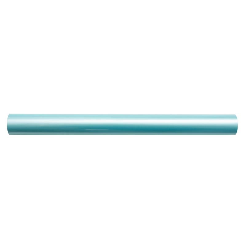 Foil Quill roll 30,5 cm x 1,82m Mint
