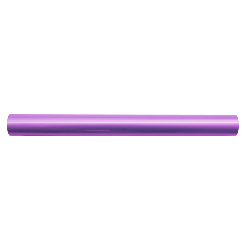 Foil Quill roll 30,5 cm x 2,43 m Ultra  Violet