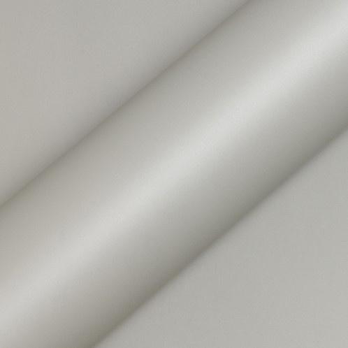 Sjabloon folie Vinyl 5 m x 0,61 m gesneden op 21,5 cm (+rest 17 cm)