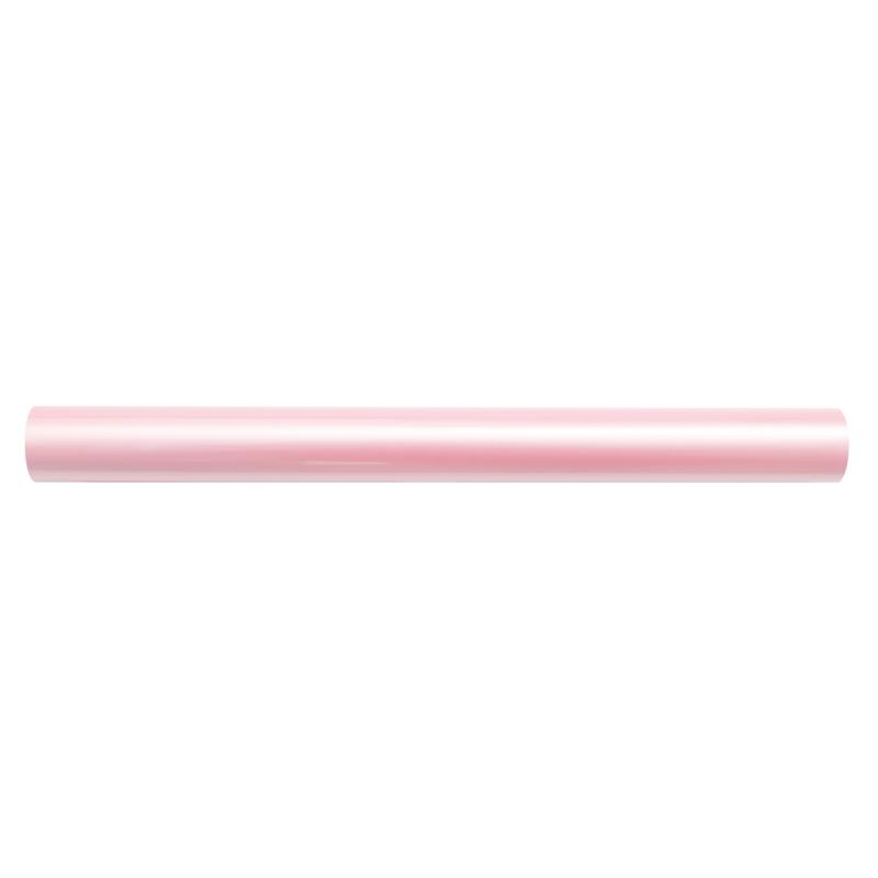 Foil Quill roll 30,5 cm x 1,82 m Blush