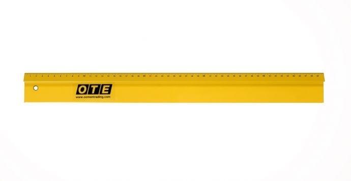 Olfa Liniaal 50 cm