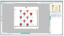 PixScan 3.jpg